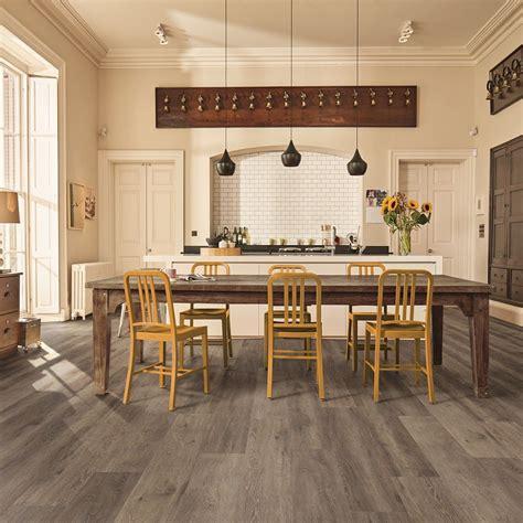 19+ Delightful Kitchen Ideas Yellow Decor