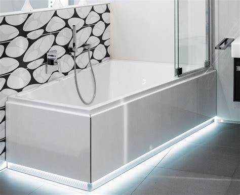 badewanne bequem liegen zubeh 246 r badewannen gki