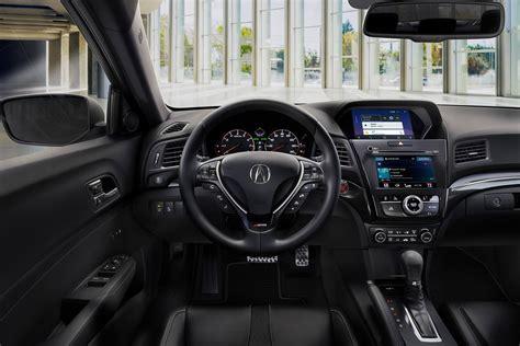 2019 acura ilx compact sport sedan in colorado rocky mountain acura dealers