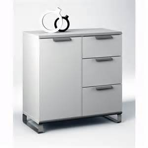 twix meuble de rangement 1 porte 3 tiroirs blanc achat vente petit meuble rangement twix