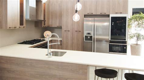 work triangle   kitchen design tool pg