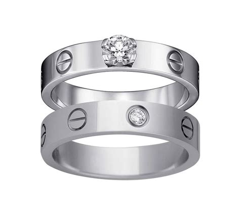 cartier diamonds a brilliant way to mark the special occasions in life