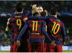 UEFA Champions League quarterfinal draw live streaming and