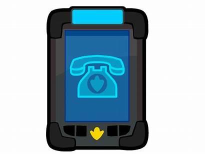 Celular Mensagem Nova Tocando Como Celulares Moto