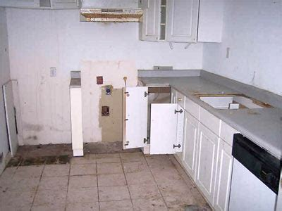 kitchen sinks houston south side special one sorry fuqua swlot 3015
