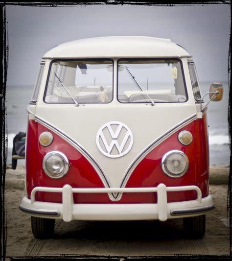 volkswagen hippie van front volkswagen bus related images start 150 weili automotive