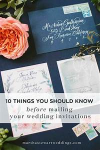 Rsvps For Weddings 1000 Images About Wedding Invitations On Pinterest