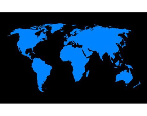 Kontinenti Quiz