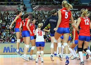 Serbia Volleyball News: The Best Athletes of 2011