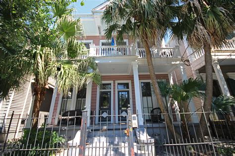 new orleans garden district restaurants lower garden district new orleans crescent city living