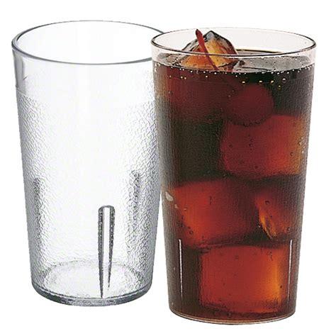 bicchieri policarbonato horecapoint bicchieri policarbonato e monouso