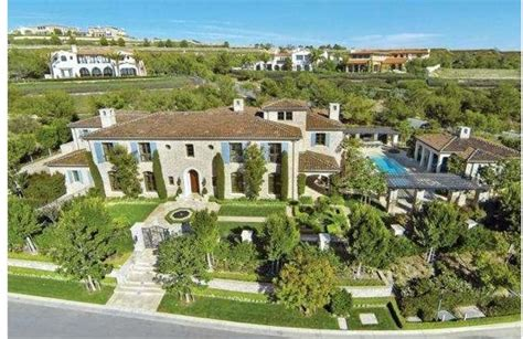 dubrow house dubrow new house search real