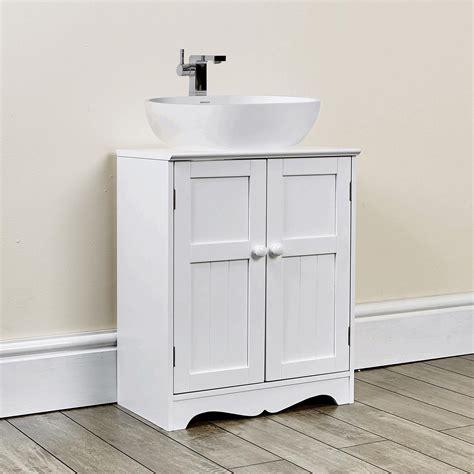 under cabinet shelving bathroom under sink bathroom storage drawers thedancingparent com