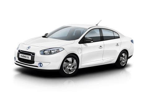 renault si鑒e social t駘駱hone renault fluence ze elektrische auto taxipro