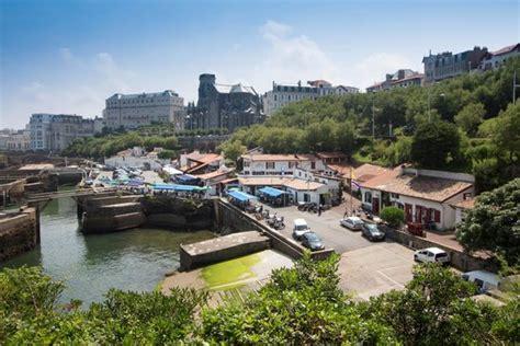port des pecheurs biarritz top tips before you go tripadvisor