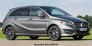 Mercedes B200 Benziner : mercedes benz b class b200 specs in south africa ~ Kayakingforconservation.com Haus und Dekorationen
