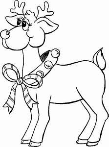 Fargelegge tegninger - Tornerose, julenissen og Disney