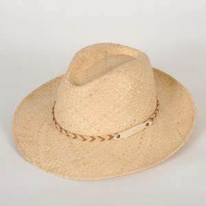 Chapeau De Paille Homme : chapeaux archives l 39 artisanat de sabrina ~ Nature-et-papiers.com Idées de Décoration
