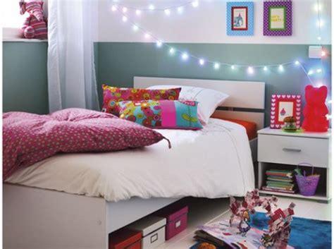chambres enfants relooking chambre enfant décoration