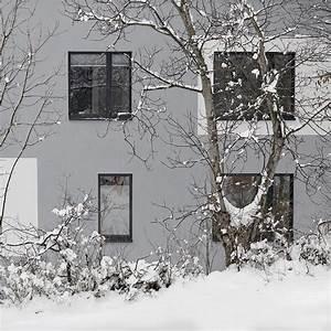 Größe Kinderspielplatz Mehrfamilienhaus : mehrfamilienhaus glis albrecht architekten ag sia ~ Lizthompson.info Haus und Dekorationen