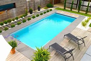 Mini Pool Für Balkon : 74 besten garten bilder auf pinterest piscine hors sol ~ Michelbontemps.com Haus und Dekorationen