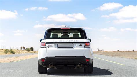 land rover back comparison ford edge sport 2016 vs land rover range