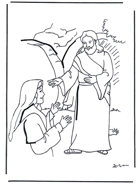jesus est ressuscite paques