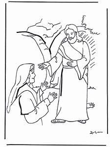 Jesus Ist Auferstanden Ostern Malvorlagen