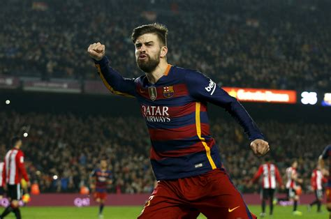 gerard pique wallpapers images  pictures backgrounds