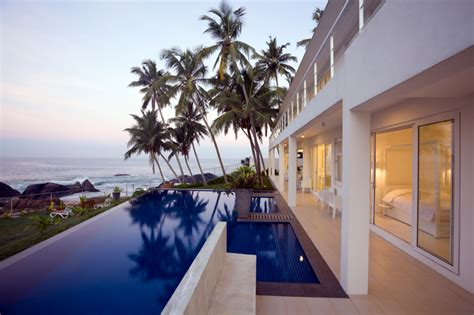 timeshare  vacation home      zing blog  quicken loans zing blog  quicken loans