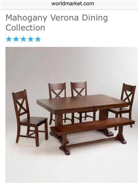 furniture from world cost plus market cost plus world
