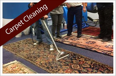 Quality Carpets And Flooring Christchurch Rd Bournemouth (dorset Master S Touch Carpet Cleaning Fremont Ca Direct One Phoenix Arizona San Antonio Steam Best Cleaner Cat Repellent How To Remove Fleas And Ticks From Clean Dry Urine Out Of