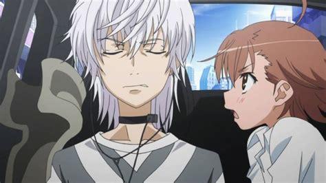 anime review to aru majutsu no index ii ep 17 moderngirl la des mangas