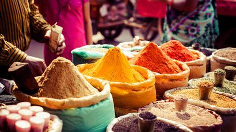 cuisine privilege voyage inde destination asie pacifique