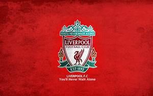 Liverpool Wallpapers Download Free | PixelsTalk.Net