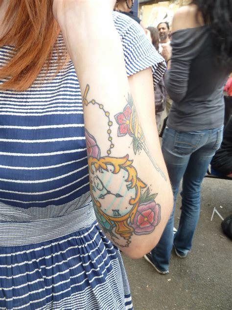 pocket  tattoos designs ideas  meaning tattoos