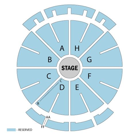 nycb theatre  westbury seating chart car interior design