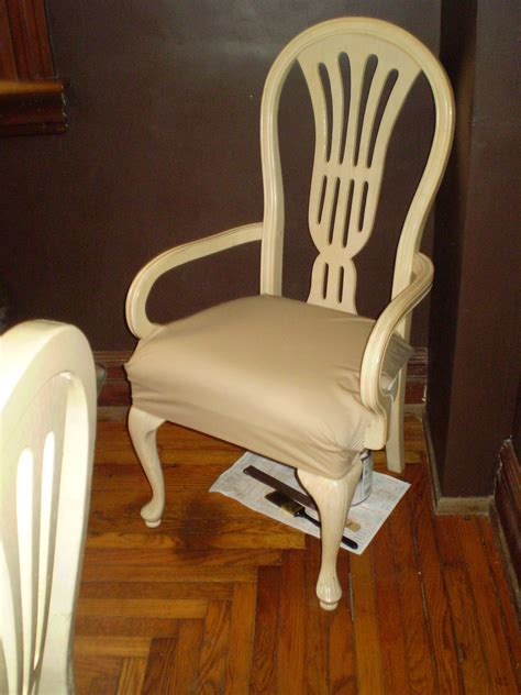 cover dining room chair seat  simple brown dining room chair seat covers target popular home interior decoration