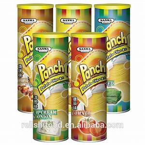 Chips Brands | www.pixshark.com - Images Galleries With A ...