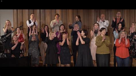 Jelgavas 4. vidusskolas absolventi - ''Skolas gadi'' - YouTube