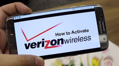 verizon activate iphone how to activate iphone with verizon bypass verizon iphone