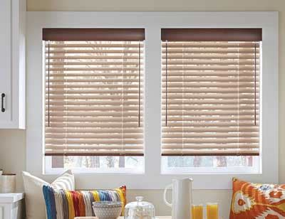 Window Toppers For Blinds by Aluminum Blinds S Window Toppers And More Ltd