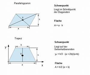 Innenwinkel Dreieck Berechnen Vektoren : trapez flache berechnen u screenshot zum einfacheren berechnen teilen wir das viereck in eine ~ Themetempest.com Abrechnung