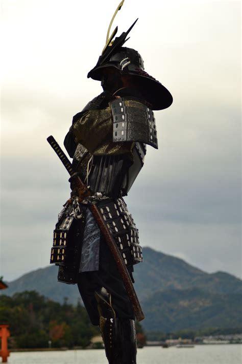 ideas  samurai  pinterest samurai