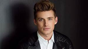 Meet New Home Made Simple Host Jeremiah Brent!