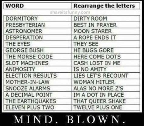 rearrange the letters to make a word worksheet turtle diary anagram exles its 48184