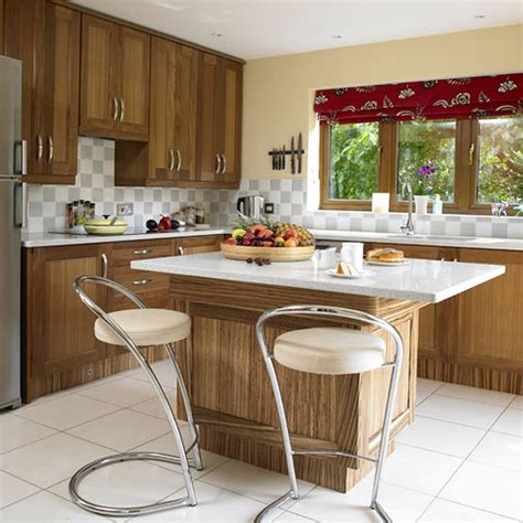 ideas for kitchen countertops kitchen counter decor ideas kitchen decor design ideas