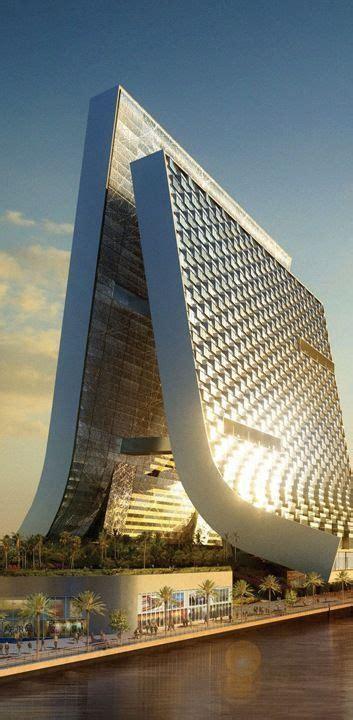 pin van bibi retief op argitektuur modern architecture