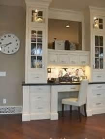 desk in kitchen ideas gorgeous desk in kitchen design ideas kitchen and decor