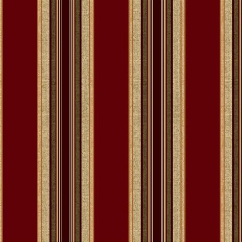 Striped Drapery Fabric by Drapery Upholstery Fabric Indoor Outdoor Stripe Print